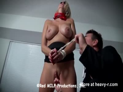 rape fetish porn Nicki Hunter goes Crazy Rape if she doesn\'t get a Cock in her As.