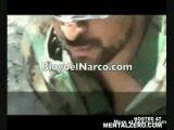 Mexican Cartel Executes 4 Men
