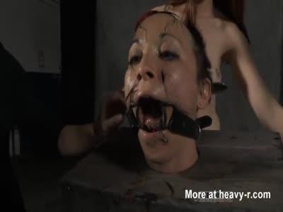 Extreme Punishment And Degrading