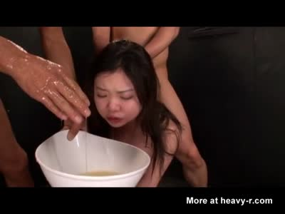 Throat abuse porn videos