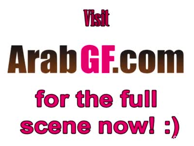 Homemade Arab Girlfriend Fucking Amateur Couple