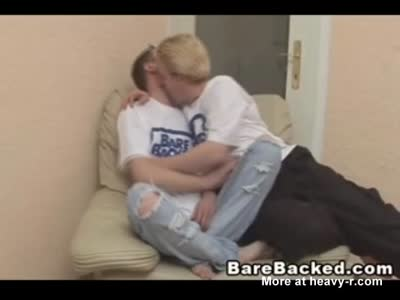 Nasty Fucked of Two Gay