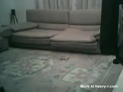 Indian prostitute sex on floor