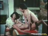 Classic 70s Porn