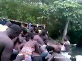 Congo Sex