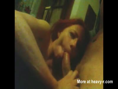 Humiliating And Abusing Mature Prostitute