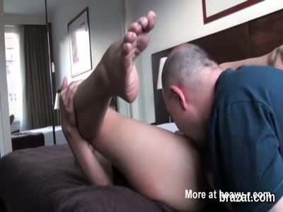 Pussy Eating Anal Fingering Dude