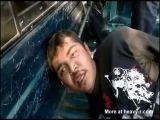 Los Diablos vs Los Zetas