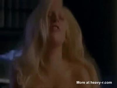 Lady Gaga Sex Tape