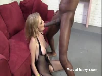 Anal Fuck By Monster Cock