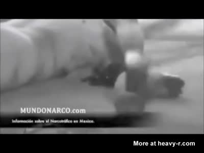 BEST VIDEOS  (Part-2) OF DRUG WAR SINCE FEW YEARS...!