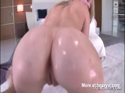 Nice Jjuicy Ass Off Dakota James