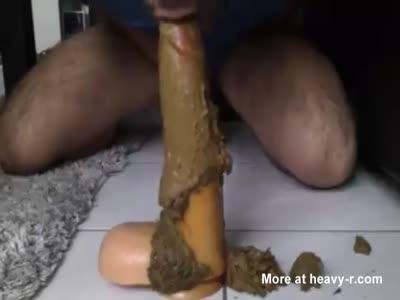 BOKETIN DE BOSTA: chupando consolo cagado