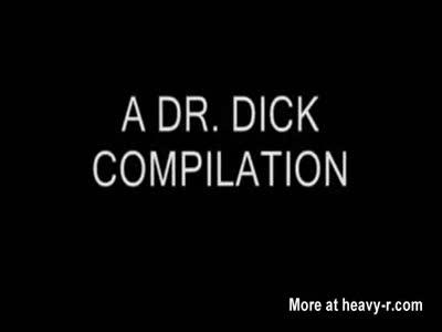 Compilation of cumshot - 2