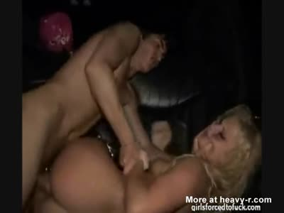 best way to jerk off masturbating