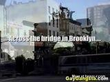 Ghetto Gays Having Hardcore Sex