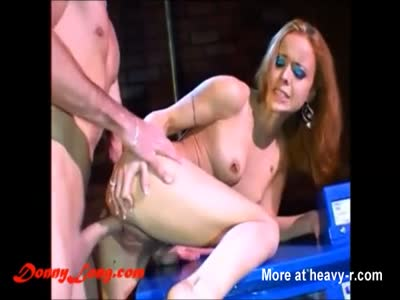Hardcore Pussy fucking