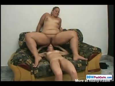 Brutal Lesbian Piss Ass Lick Swallow Forced Domination Videos ...
