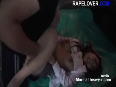 asian girls raped videos