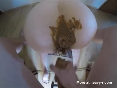 Core free girl masturbation soft