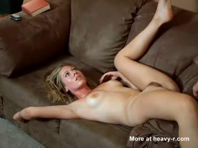 heavy porn