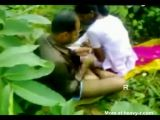 School Teacher Rapes Innocent Girl