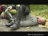 Slave Husband Humiliated