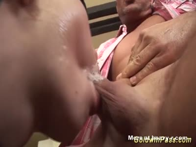 free sex with mother