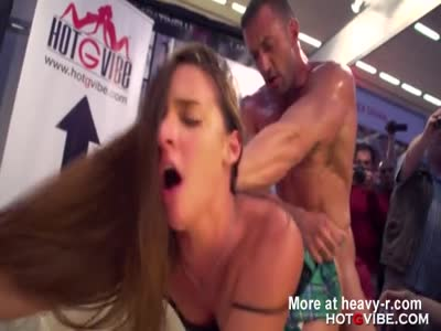 Heather deep boytoy donny long true story about porn and xxx 3