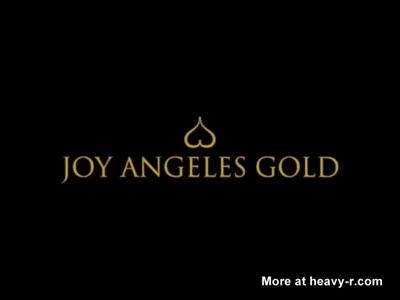 Joy Angeles GOLD November update ONLINE NOW!