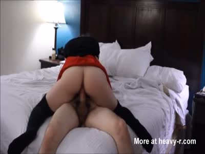 Hot Amateur Couple Sex Tape