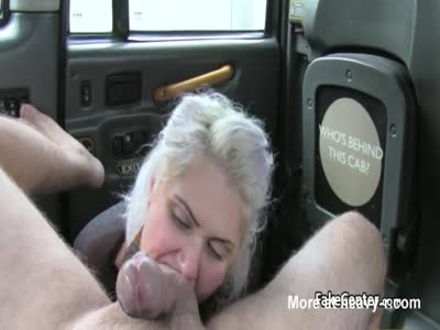 Dirty Anal Sex In Taxi