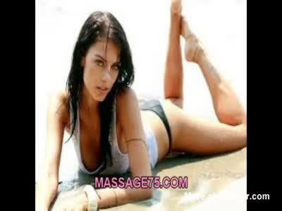 Incredible tantra massage Paris