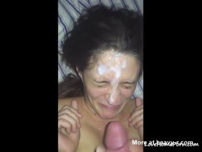 She Doesn't Like A Facial