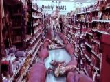 Quality Meats