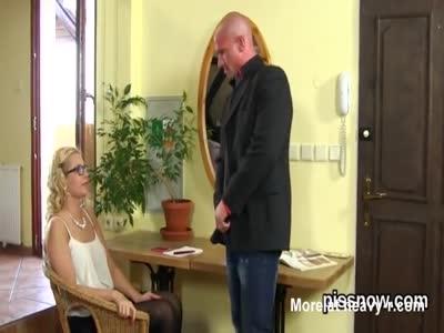 Pissing On Arrogant Bitch