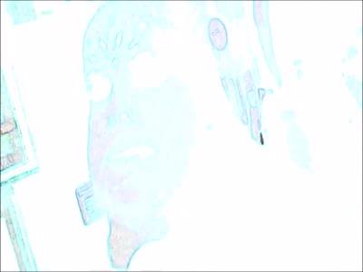 Jammin Bones - Bully Me Into - Snuff Vomit Gore Inducing