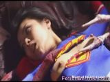 Supergirl Gangbanged By Alien