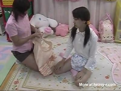diaper m1 medium   babysisters     repacking