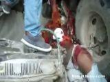 Truck job