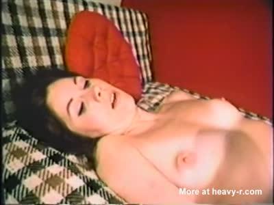 A Climax of Blue Power 1975 (bondage & rape)