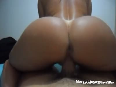 Amazing Ride With Dripping Creampie
