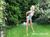 Taking Advantage Of Yoga Exercise