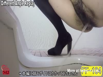 3d hentai with girl in yellow