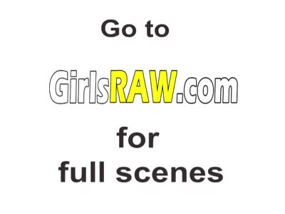 GirlsRAW Three way mistress India Summer fuck Sinn Sage