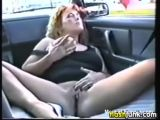 Masturbating While Diving