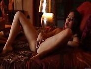 Mila Jade The Teenage Pornstar Will Now Mastu...