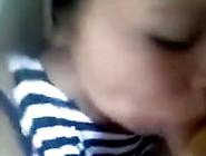 Naughty Bich Porn Webcam Girl Sucking Dick