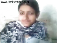 Pakistani Girl Fucking With Her Uncle At Home