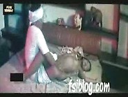 Innocent Girl With Maid In 3G Porn Movies